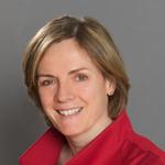 Gillian Sproul