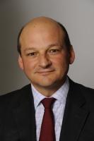 Tidswell Ben Ashurst