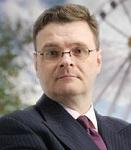 Dr Mark Friston