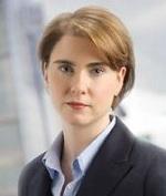 Helen Mulholland