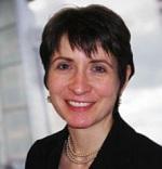 Lisa Walmisley