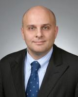 Anthony Tridico