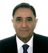 Mowaffaq H Ridha