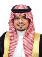 Majed Almarshad