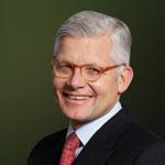 Mettenheimer: asset management move