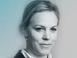 Heather Oliver, Barrister