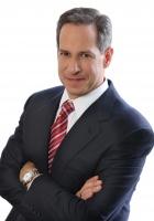 Evan Lazar dentons