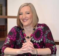 Sue Medder