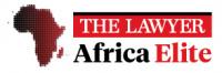 Africa Elite Logo