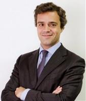 Nuno Cunha Barnabe plmj