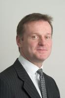 Paul Devitt