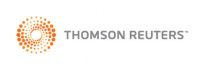 Thom logo