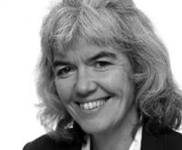 Joanna Higton