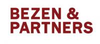 Bezen logo