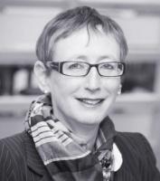 Liz Fitzpatrick