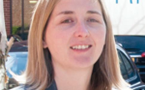 Kellie Hatton
