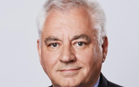 Nigel Knowles