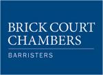Brickcourt