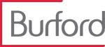 Burford