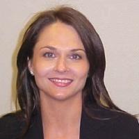 Nadia Banno