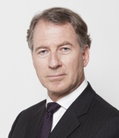 Richard Norbruis ey