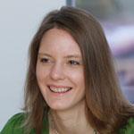 Sarah Vickery