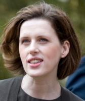 Elizabeth Hillman