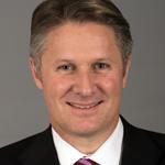Mark Rigotti