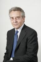Philippe Sarrailhe white & case