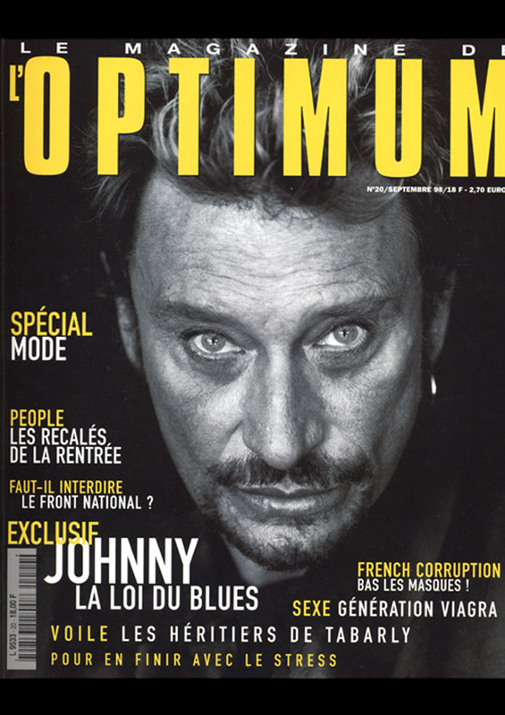 couverture_optimum_13_01
