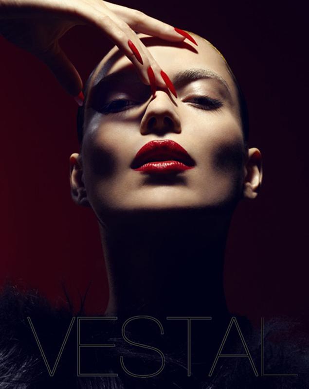 vestal2