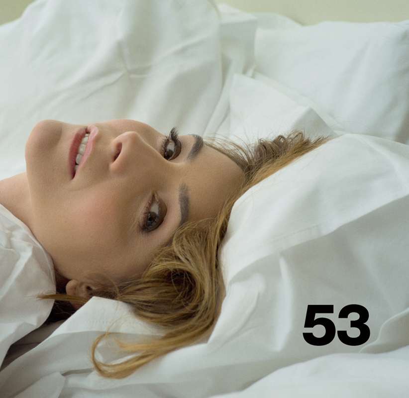 in-bed-with-clotilde-courau