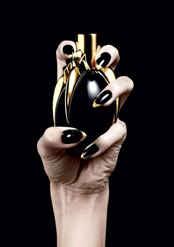parfumladygaga