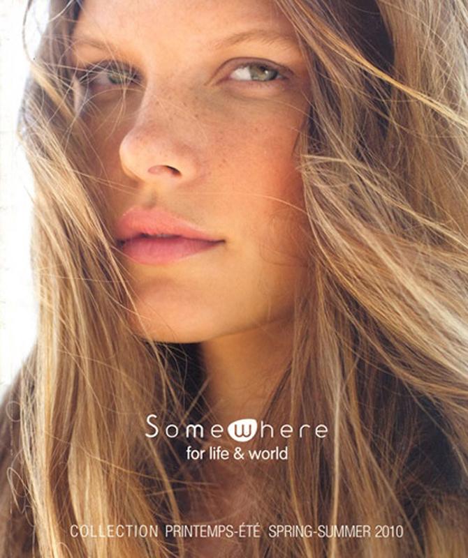 somewhere3
