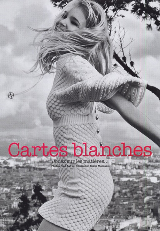 cartesblanches1