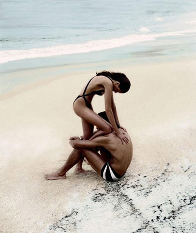 beachattitude1