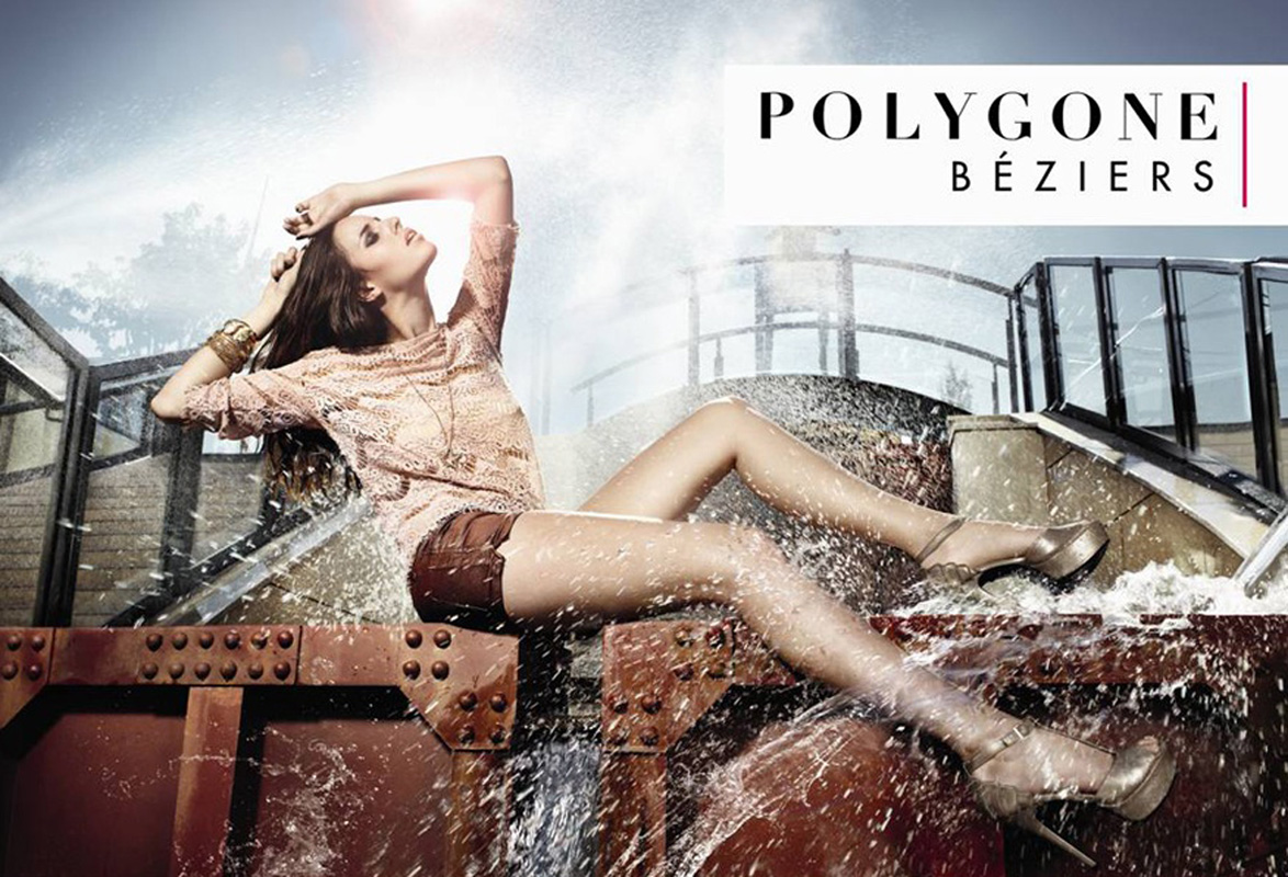 polygone1