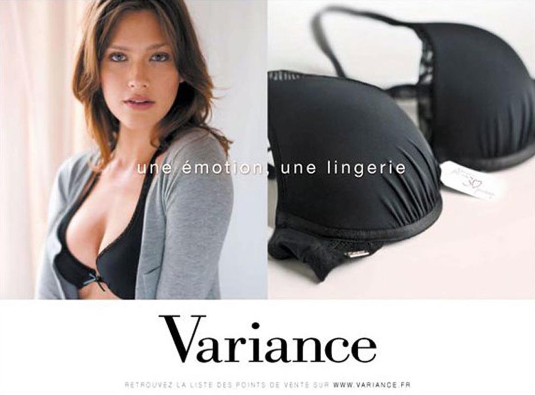 viriance2