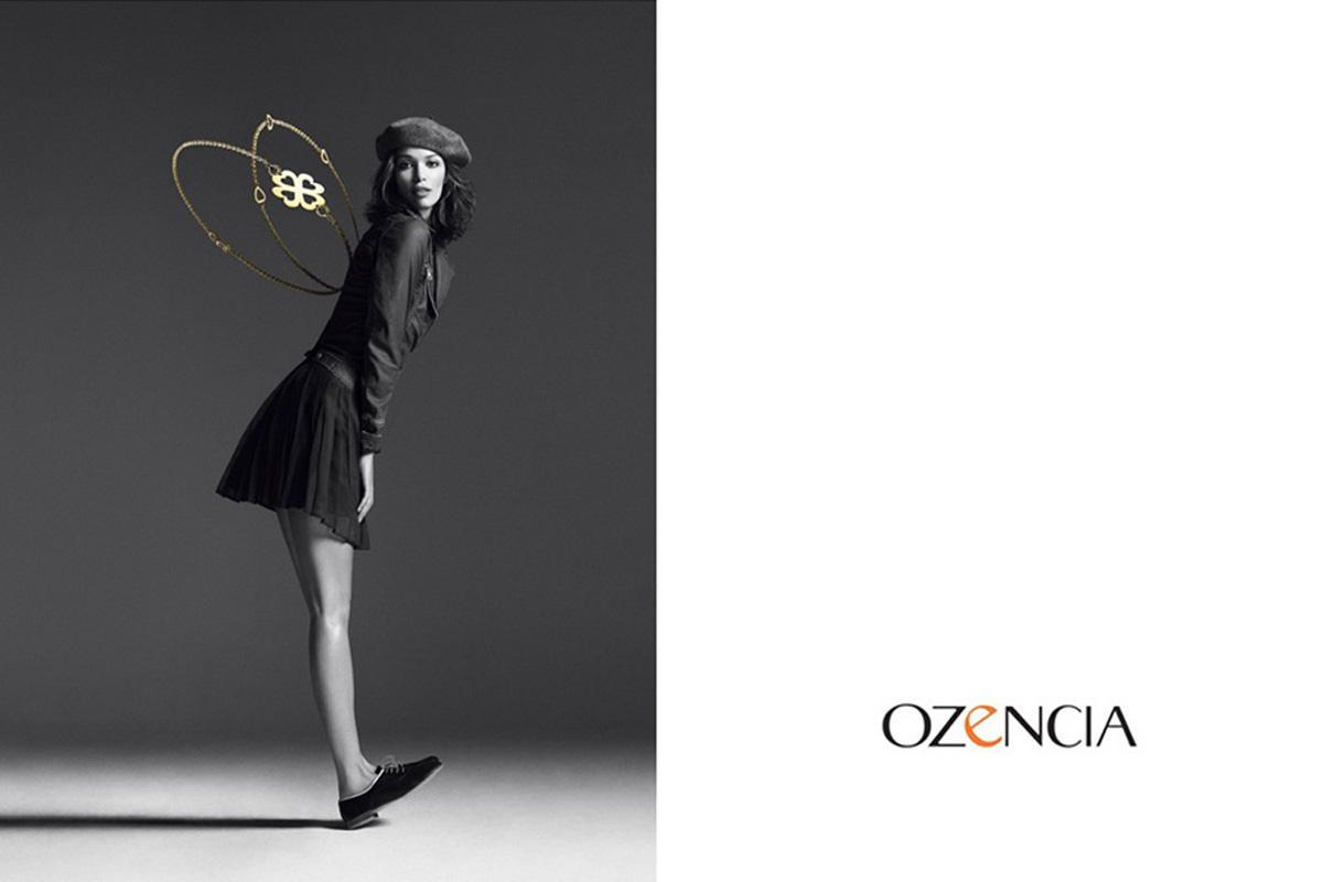 ozencia2