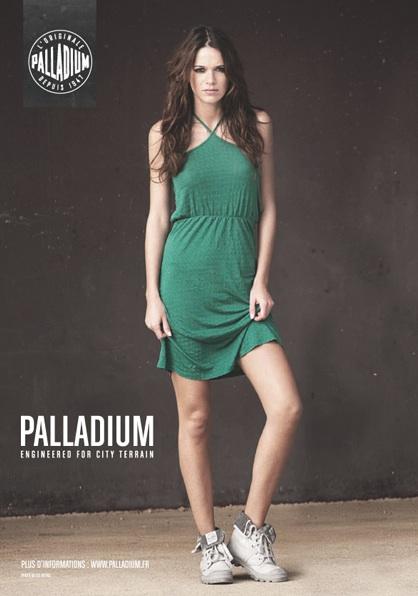 palladium1