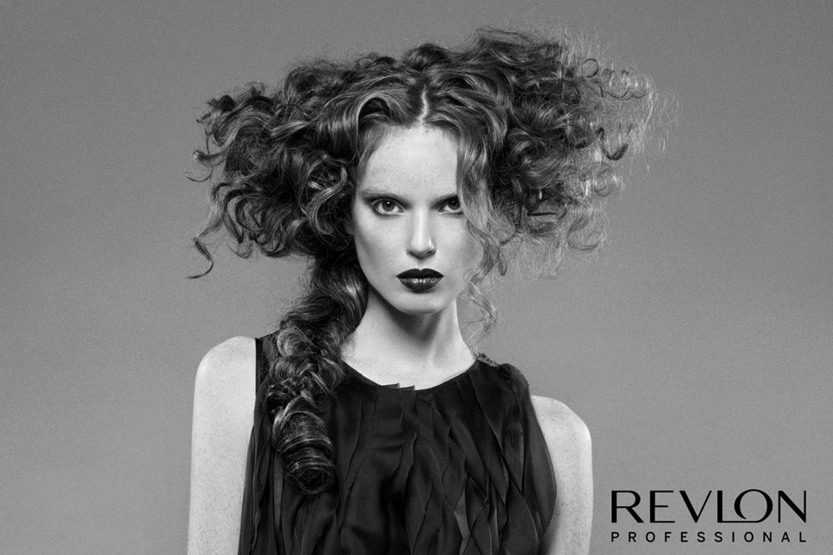 RevlonCR4