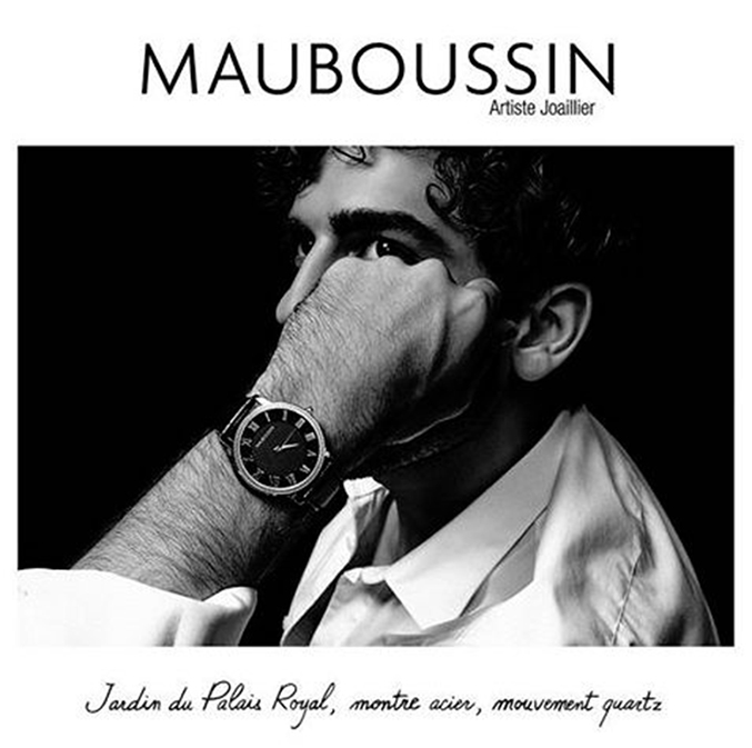 mauboussinLD2