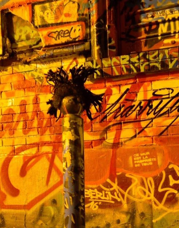streetart22