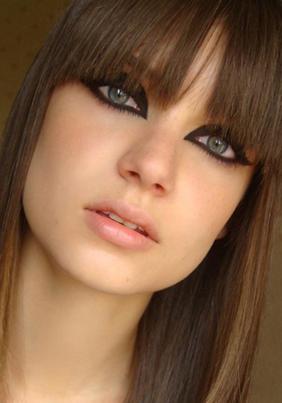 beautyxavier16