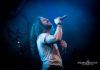 Picture of Rhapsody of Fire in concert by Valerie Schuster