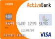 activobankclassic