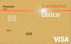 bankinter_premier
