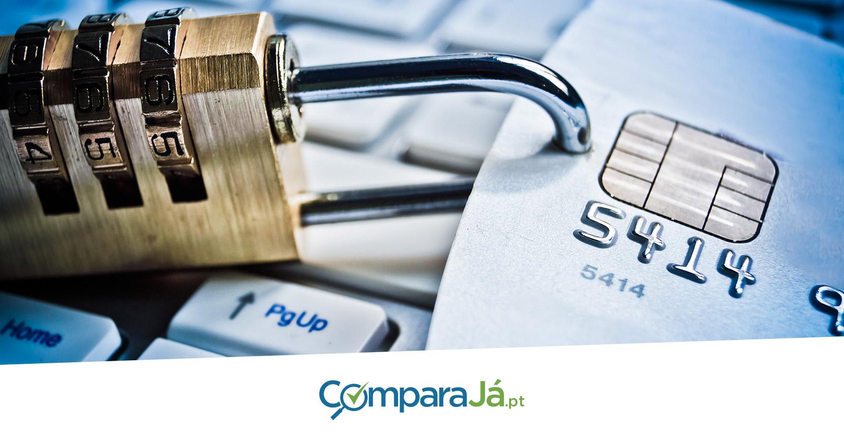 Conheça o Sistema AntiFraude que Vai Revolucionar os Cartões de Crédito