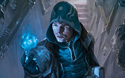 Mtg post type jace 255 160