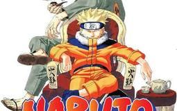 Naruto naslovna14.x23528